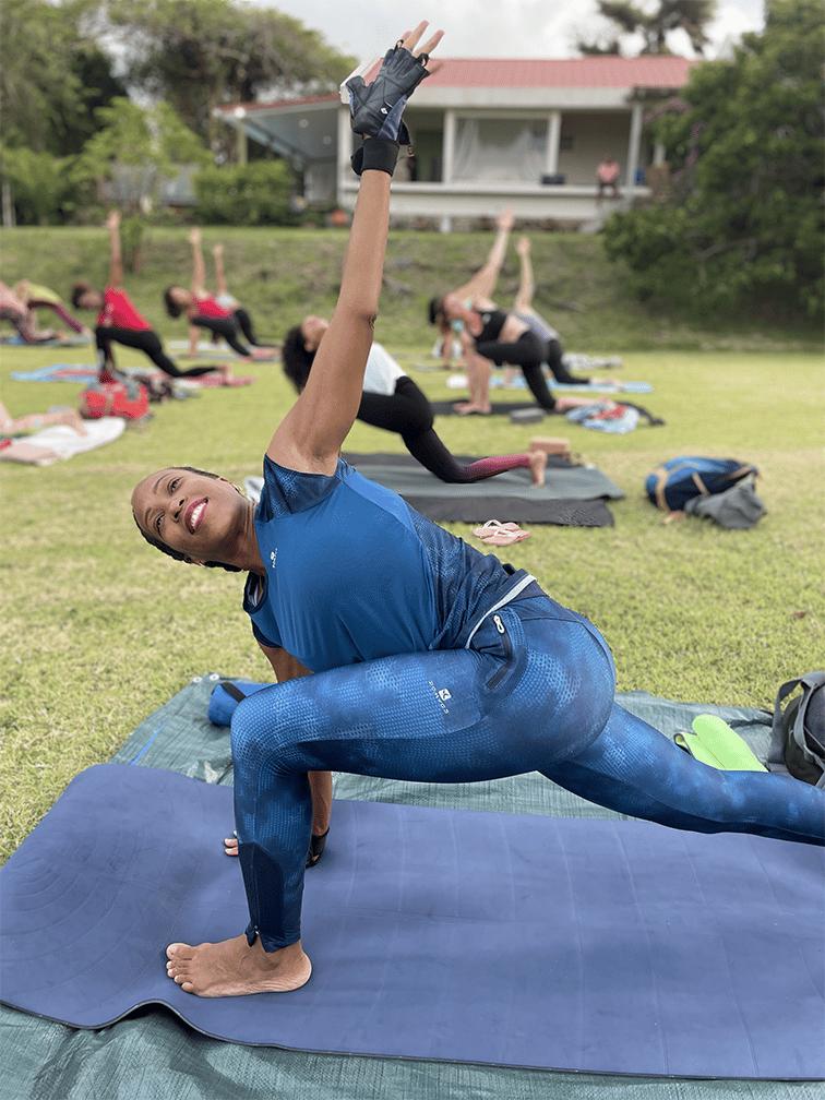 Bouger sans se faire mal 2 - Yoga Life West Indies - Cours de Yoga Martinique Lamentin Schoelcher Fort-de-France En ligne