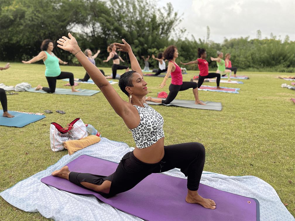 S'assouplir 2- Yoga Life West Indies - Cours de Yoga Martinique Lamentin Schoelcher Fort-de-France En ligne.png